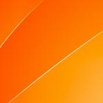 Дверь для сауны: современный подход
