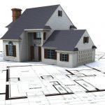 Строительство домов под ключ в СПб