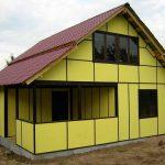 Как подобрать мансардные окна
