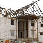 Поэтапная проверка процесса строительства дома