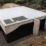 Выбираем бетонный завод для стройки дома