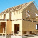 Каркасное домостроение: преимущества, недостатки и советы по их устранению в СПб