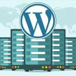 Лучший хостинг WordPress: в чем его особенности