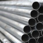 Советы по выбору трубного металлопроката