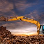 Сколько стоят земляные работы?