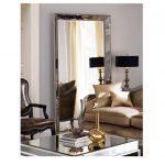 На что обращать внимание, выбирая напольное зеркало в интернет-магазине One&Home?