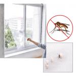 Что действительно защищает от комаров?