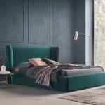 Современная мебель – основа обустройства интерьера жилища